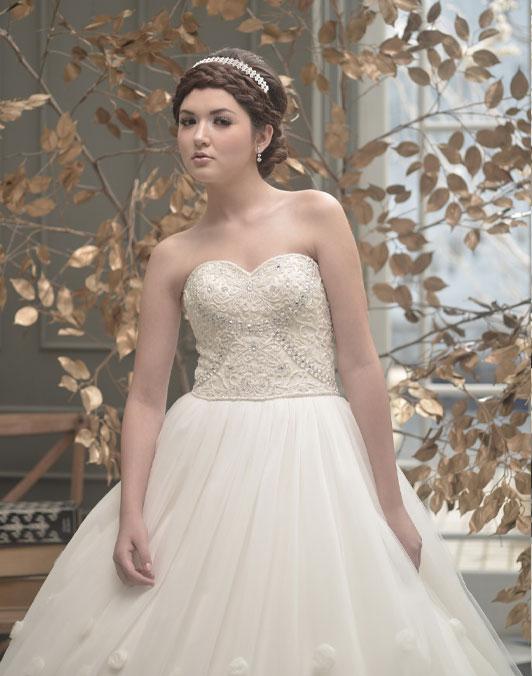 +62216289348 - Wedding Package Timeless Bridal di Mangga Besar Jakarta Harga Paket Pernikahan