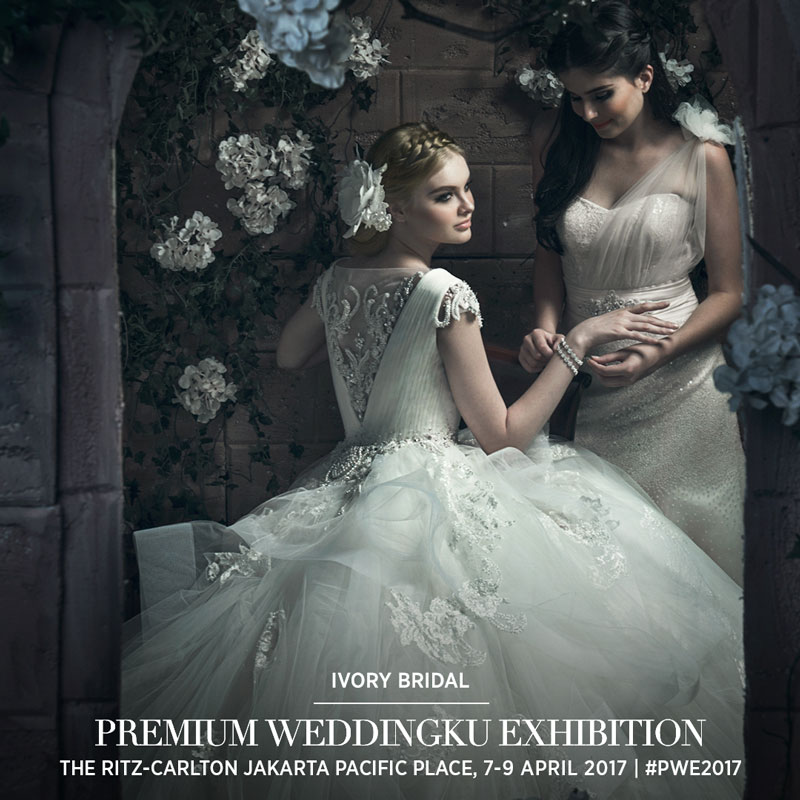 Best-Wedding-Gown-Jakarta-Event