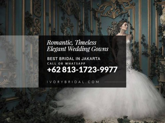 Bridal Boutique Near Me, Wedding Dress