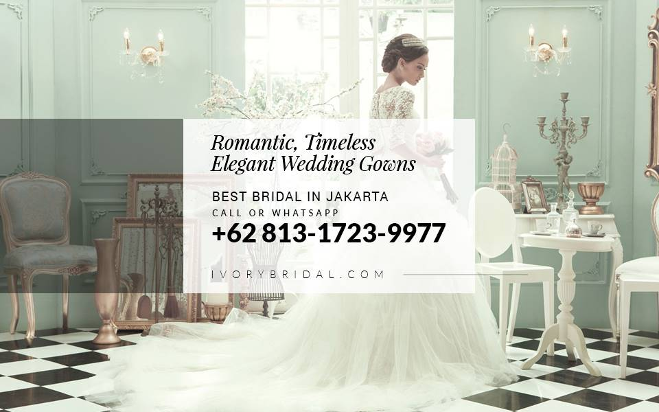 Bridal Stores, Wedding Dress Shops, Gambar Gaun Pengantin