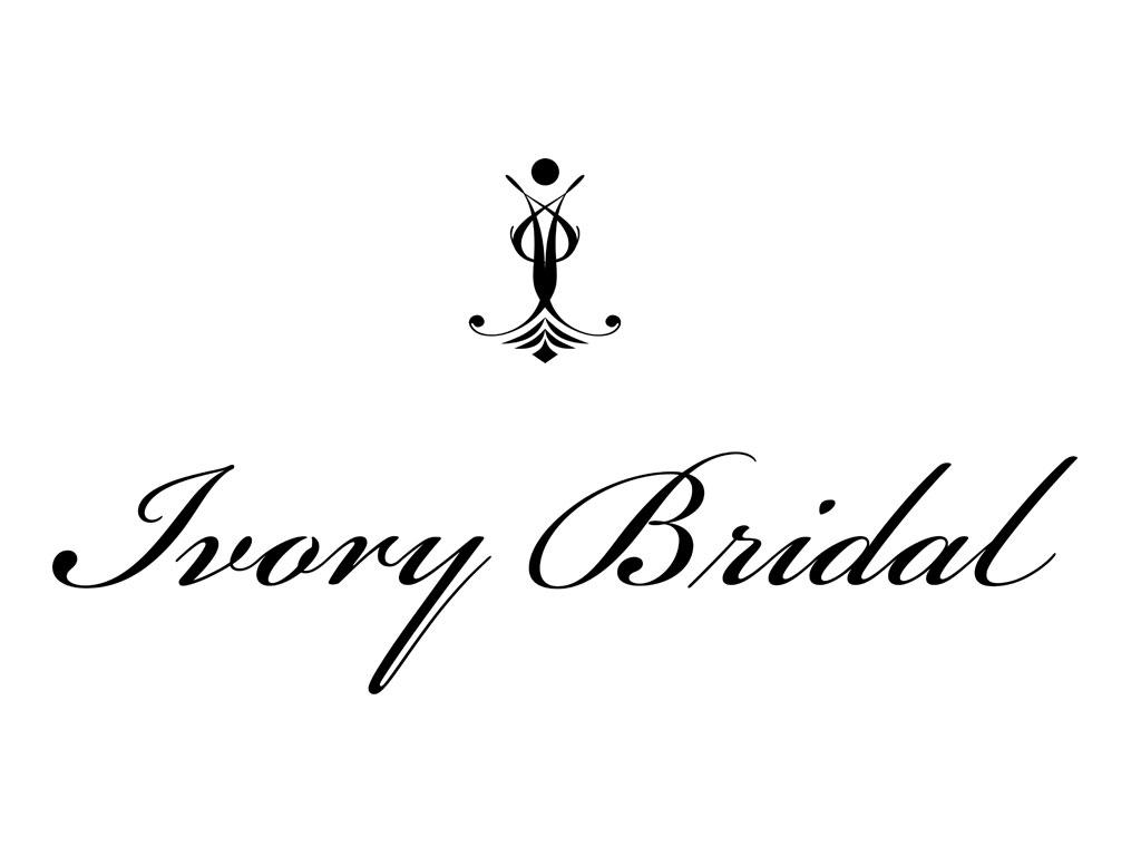Ivory Bridal Jakarta Best Wedding Gown Designer
