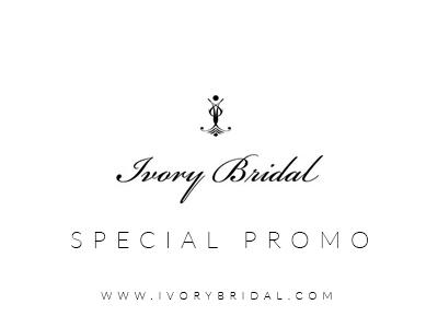 Bridal Promo Jakarta Wedding Dresses Special Offers Promo Gaun Pengantin
