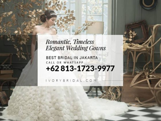 Bridal Boutique Near Me, Wedding Dresses, Gaun Bridal