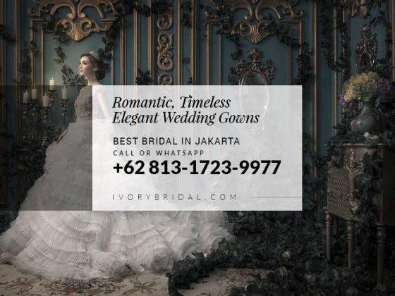 Bridal Wedding, Wedding Dress Boutique