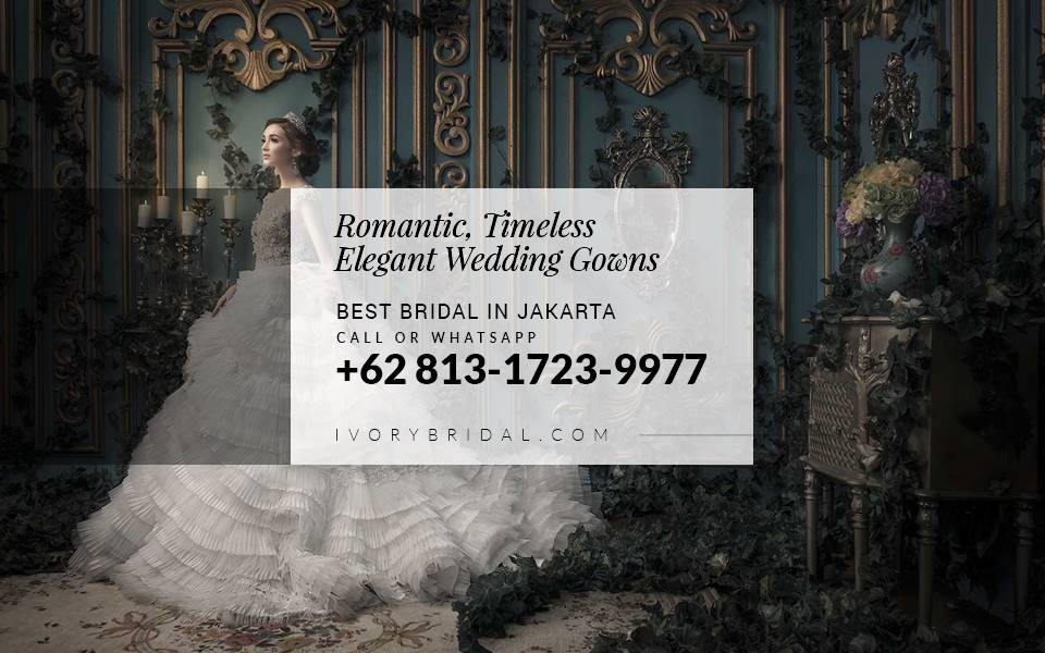 6d2c549766a 62-813-1723-9977 - Bridal Wedding Dress Boutique