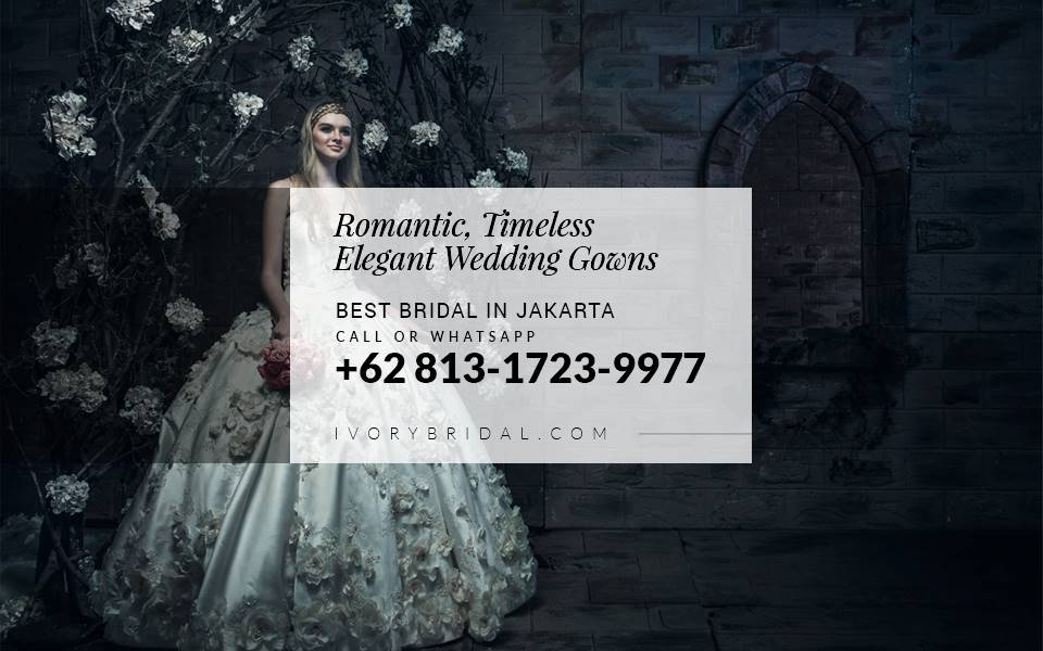 Wedding Boutique Near Me, Bridal Shop