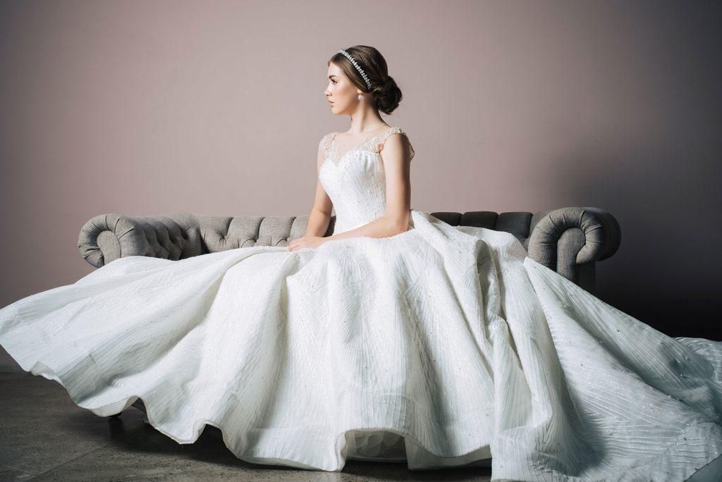 WA 0813-1723-9977 – Wedding Dress Rental Bridal Jakarta