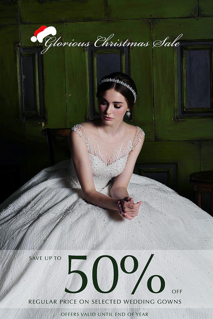 WA 0813-1723-9977 – Promo Bridal Jakarta Akhir Tahun