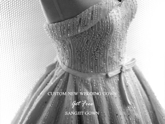 Exclusive-Deals-Custom-New-Wedding-Gown-Sangjit