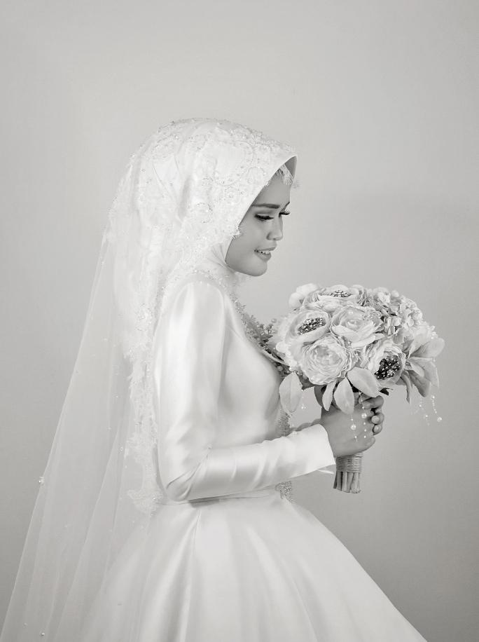 Best Wedding Dress Ivory Bridal